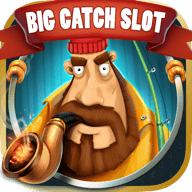 Big Catch Slots