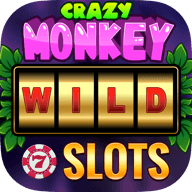 Crazy Monkey Slot Machine