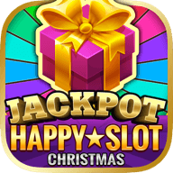 Happy Christmas Slot