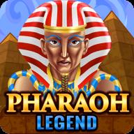 Pharaoh Slots