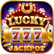 Lucky Spin Slots Game