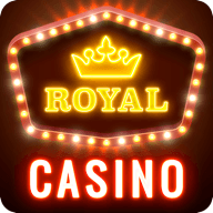 Royal Casino Slots – Huge Wins