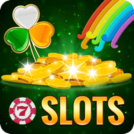 St.Patrick Slot Machine