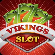 Vikings Clash Slot