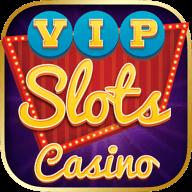 VIP Slots Club ★ Casino