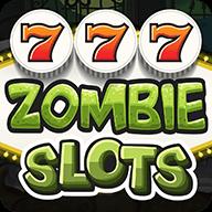 Zombieland Slot