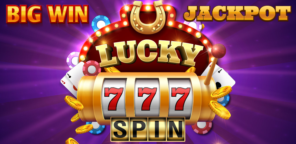 Lucky vip casino free spins